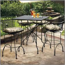 Jc Penney Outdoor Furniture