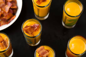 day of the dead party food ideas dia de los muertos recipes you can t keep making it the same way over and over