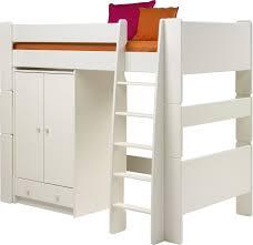 loft beds and high sleeper beds