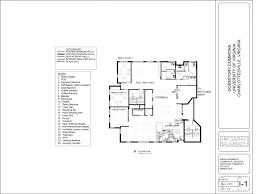 Ada Compliant Bathroom Layout Ada Compliant Bathroom Floor Plan Bathroom