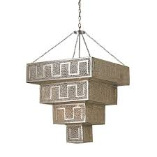 moroccan inspired lighting. arabiah pendant moroccan inspired lighting a