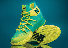 Jordan Shoes With Lights New Balance Omn1s Green Lights On Bbomnxsn Sneakernews Com