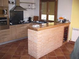Cocinas De Obras Rusticas
