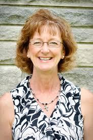 Carolyn Sizemore, OTR/L – Horn & Associates in Rehabilitation