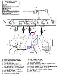 Vw Jetta Wiring Diagrams   pores co moreover Repair Guides   Wiring Diagrams   Wiring Diagrams   AutoZone likewise  likewise 5 9 Liter Dodge Engine Diagram   Wiring Diagram • additionally Dodge Dakota Wiring Diagram 2002 Dodge Dakota Wiring Diagram furthermore Cruise Control   Wiring Diagram   YouTube besides Dodge Dakota Wiring Diagram 2002 Dodge Dakota Wiring Diagram additionally car  03 dodge wiring schematic  Dodge Ram Tail Light Wiring Diagram likewise Dodge Dakota Wiring Diagram – artechulate info moreover 12 Awesome Of 2010 Dodge Journey Wiring Diagram Diagrams 1 also 84 Ramcharger blower motor issues   Dodge Ram  Ramcharger  Cummins. on 93 dodge dakota ac heater wiring diagram