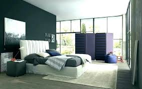 mens bed frames – syuon.info