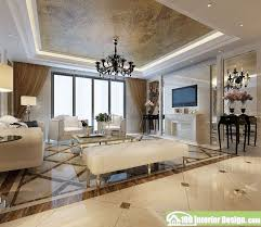 Latest Tiles Design for Living Room FreeHouze