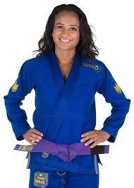 Kimonos For Ladies Ladies Only Brazilian Jiu Jitsu