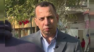 ردود الأفعال تتوالى على اغتيال الهاشمي وبغداد تشكل هيئة قضائية للتحقيق