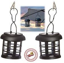 hanging solar patio lights. Hanging Solar Lantern Outdoor Light Led Garden Lamp Yard Patio Pillar LED Lights