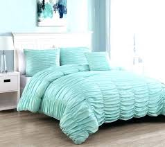 aqua and white bedding teal and white bedding teal quilts and bedspreads turquoise black white bedding