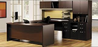 office counter designs. Wonderful Counter Industrial Designs And Office Counter T