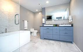 bathroom remodeling katy tx. Bathroom Remodeling Katy Tx After Renowned Renovation High Rise Condo Master Remodel M