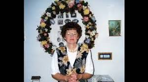 Obituary of Janell Franklin Hart   Golden Funeral Home of Bastrop L...