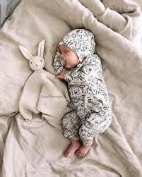 Designer Newborn Baby Boy Clothes Sale 2019 Ins Hot Sale Baby Infant Boy Designer Clothes Baby Romper Newborn Rompers Hats Baby Girl Clothes Newborn Boy Clothes A8192 From Hello_boys 7 35