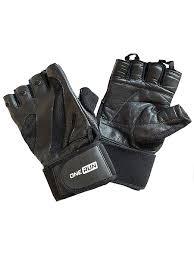 <b>Перчатки для фитнеса OneRun</b> 6969558 в интернет-магазине ...
