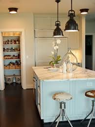 country cottage lighting ideas. Country Style Kitchen Lighting. Light Fixtures Lighting Home Design Ideas Cottage G