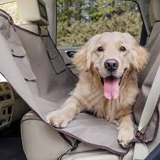 10 best dog car hammocks of 2021