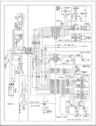 amana wiring diagrams simple wiring diagram parts for amana abb2222feb abb2222fex0 refrigerator wiring diagram amana distinction amana wiring diagrams