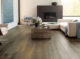 carpet flooring designs.  Carpet Hardwood Flooring On Carpet Flooring Designs
