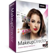 cyberlink launches exciting program for makeup artists and enthusiasts