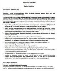 47 Computer Engineering Job Description Knowing – Fenland.info