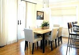 kitchen table lighting fixtures. Dinner Table Lighting Fixtures For Dining Room Large Light . Kitchen