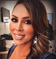 kelly dodd s makeup on the real housewives of orange county reunion