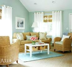 living room colours ideas perfect living room color ideas living room color ideas best living room color ideas paint sitting room colour ideas 2018