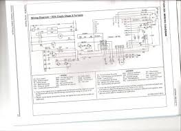 aire dehumidifier wiring diagram wiring diagram aire 1700 dehumidifier wiring diagram