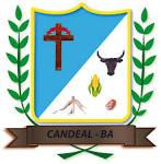 imagem de Candeal Bahia n-19