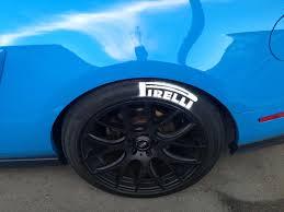 pirelli p zero white letters elegant white letter tires ford mustang forum of pirelli p zero white letters