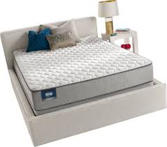 beautyrest recharge box spring. Simmons Twin Mattress Cradle Comforpedic Beautyrest Recharge Box Spring