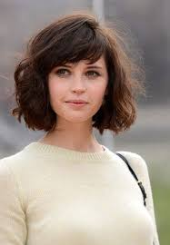 Very short haircuts for wavy hair   Short Wavy Haircuts furthermore  likewise  further Quick and Easy Hairstyles for Short Hair to to at Home   Funky besides  likewise Best Haircuts for Women   Haircuts for Every Hair Type in addition  further 49 Cool Short Hairstyles Haircuts For Men 2017 Guide  15 Best together with  together with Wavy Hairstyles For Men 2017 likewise . on best haircut for short wavy hair