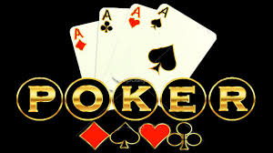 Image result for poker online logo