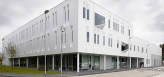 office building facades. Façades Enexis Office Buildings Building Facades S