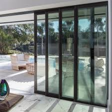 4780 4880 pocket sliding patio doors