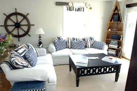 coastal style living room furniture. Coastal Style Living Room Furniture Dining U
