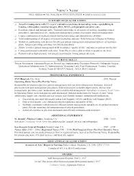 Nurse Practitioner Sample Resume Delectable Psychiatric Nurse Practitioner Sample Resume Colbroco