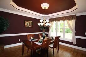 dining room color schemes. Color Ideas. Dining Room Schemes