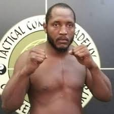Edwin Smart vs. Chris Stanton, Ring of Combat 59   MMA Bout   Tapology