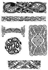 Tatuaggi Bracciali Per Lei Foto Bellezza Pourfemme