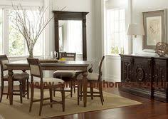 post dining room chairs black dining corner nook wood table 5 piece set 8