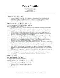 Aged Care Resume Sample Best Of Sample Care Nurse Resume Resume Nurse Example Resumes For Nurses