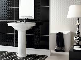 Small Picture 116 best Bathroom Tile Ideas images on Pinterest Bathroom tiling