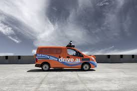 Texas Light Laws The Self Driving Cars Hitting The Road In Texas Today Are