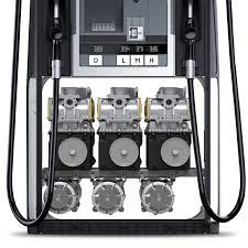 Fuel Dispensing System Design Fuel Dispensing Equipment Selection Guide Engineering360