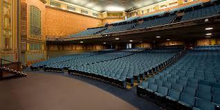 The Pasadena Civic Auditorium Seating Chart Bentley Pasadena Civic Center Auditorium