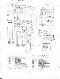 generac 4 prong outlet wiring diagram generac rv wiring harness at Generac Wiring Harness