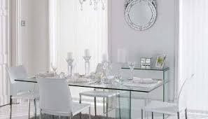 clear furniture. Interesting Furniture Clear Furniture Inside Clear Furniture F